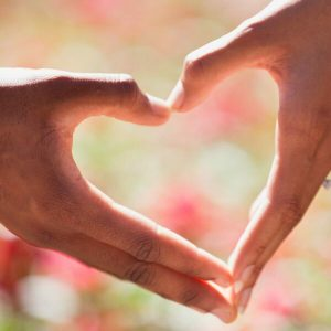 ReShape Life - Intimacy Coaching
